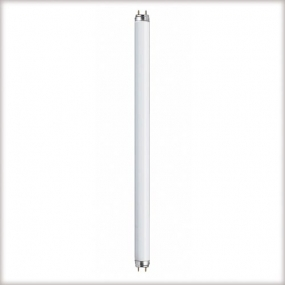 88515 Fluorescent tubes Warm tone 15W G13 440mm 8000h