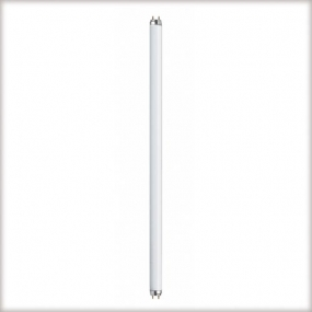 88521 Fluorescent tubes Warm tone 18W G13 590mm 8000h